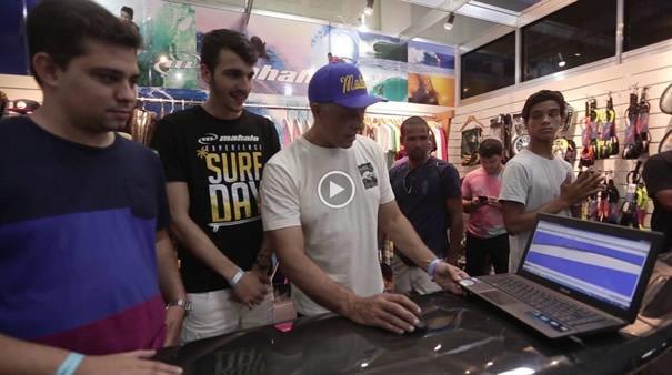 Mahalo - A maior marca de surf do Brasil! - Home 5450faaddb9